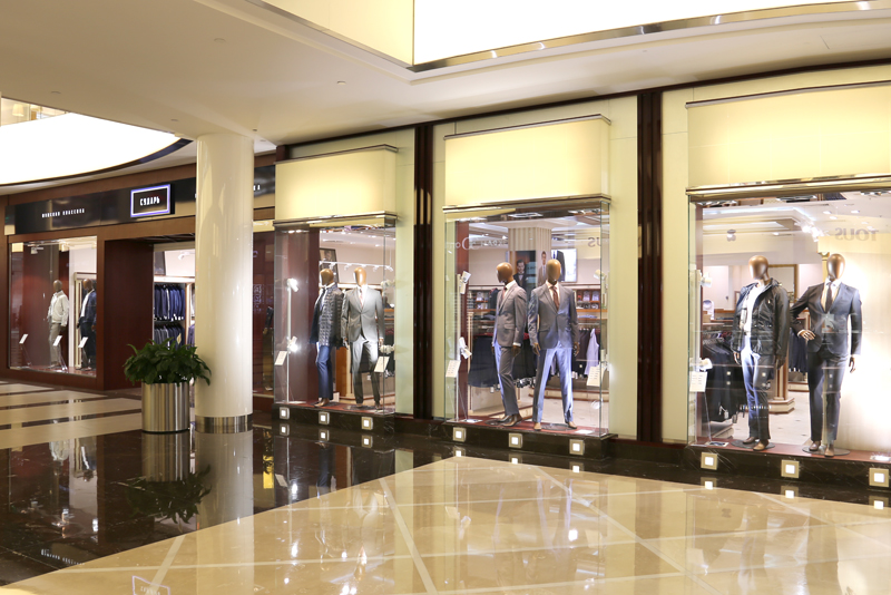 Вегас Мякинино Магазины Одежды Мужской